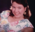 Dawn Rogers '84