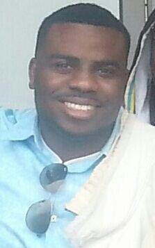 Boyd Anderson High School Classmates