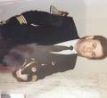 Jack Hurley, class of 1963