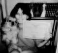 Anita Pearl class of '71
