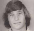 Jeffrey Everett '74
