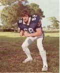 Preston Rankin, class of 1985