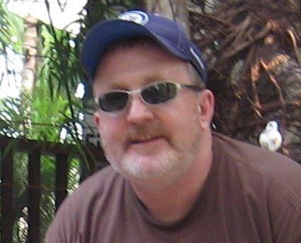 Stephen Leacock Collegiate Institute Classmates