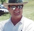 John Howe '66