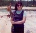 Julie Davis '83