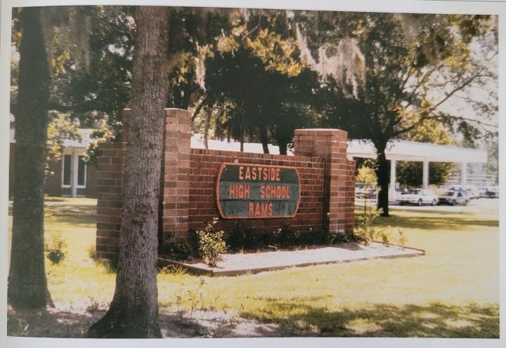 EHS Class of 1992 30th Reunion