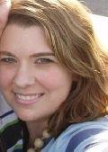 Kelly Howard, class of 2000