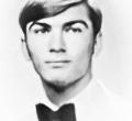 Evans High School Profile Photos