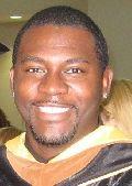 Jermaine Jones class of '96
