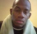 Keney Miller class of '05