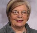 Judy Markle class of '69