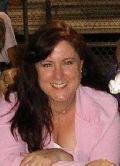 Tracey Cramer (Hernandez), class of 1990