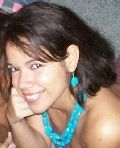 Yordanka Viamonte, class of 2004