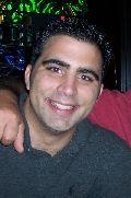 Tarik Farah, class of 1997