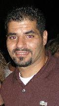 Sean Farah, class of 1994