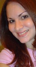 Elizabet Quiles, (Faculty)
