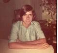 Mark Rymer '74