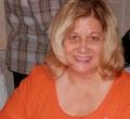 Sheryl Moore '63