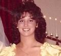 Jamie Salter, class of 1984