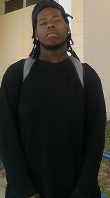 James S. Rickards High School Classmates