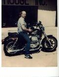 Rick Steak, class of 1977