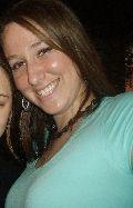 Ashley Napolitano, class of 2004
