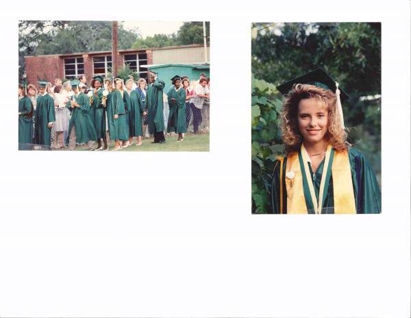 Suwannee High School Classmates