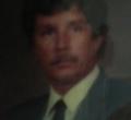 Ray Bradshaw '64