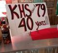 Kathleen High School Reunion Photos