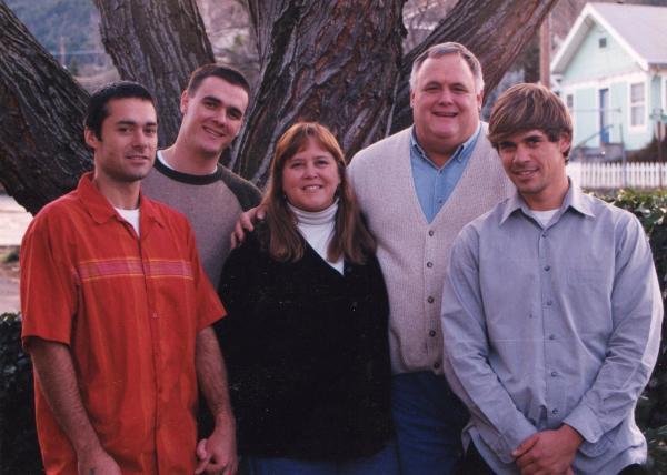 Kathleen High School Classmates