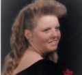 Geneva Hamrick '92
