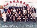 Donna Roat class of '77