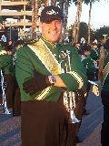 Kenneth Gabel, class of 2006