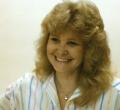 Judy Daniels '70