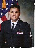 Thomas Grondin, class of 1982