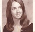 Carolyn Sarivs class of '72