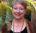 Nancy Roche class of '65