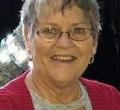 Patricia Stull '69