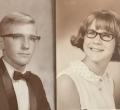 Kandy Cox class of '69
