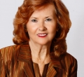 Carolyn Blomberg/Tomlinson class of '63