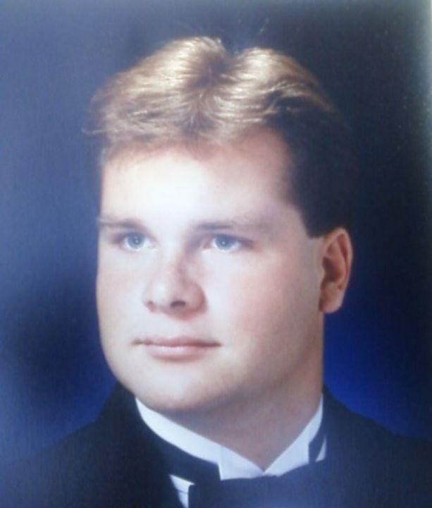 Dixie M. Hollins High School Classmates