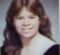 Lorie Fraser '79