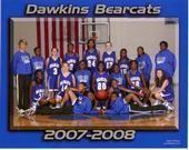 Martin County High School Classmates