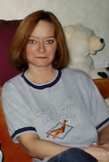 Shikellamy Senior High School Classmates