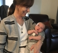 Shikellamy Senior High School Profile Photos