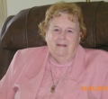 Rose Eckman '40