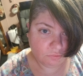 Jasmin Gross '99