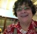 Susan Fries class of '61