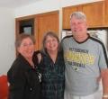 Peters Township High School Reunion Photos