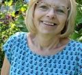 Karen Knutsen class of '66